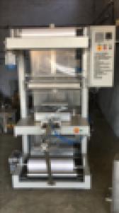 Shrink Packaging Machines