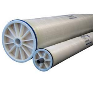 Toray Membranes