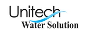 Unitech Water Solution