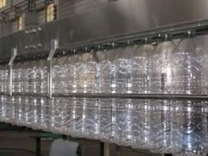 Mineral Water Pet Bottling Machine Suppliers In Male