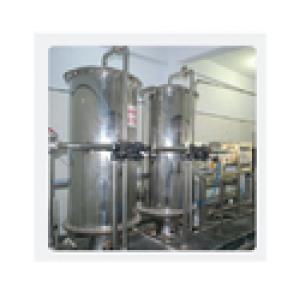 Packaged Drinking Mineral Water Plant Exporter In Hinnavaru