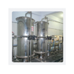 Turnkey Mineral Water Plant Exporter In Male