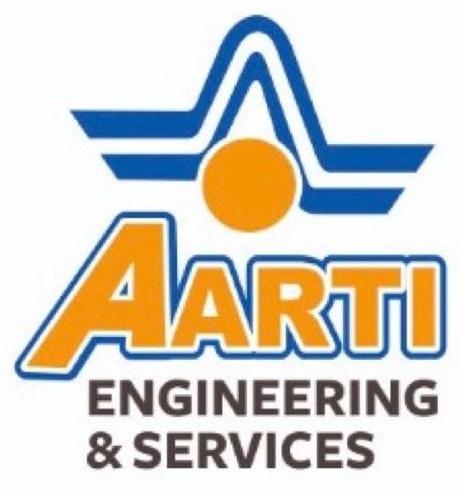 Aarati Engineering & Services