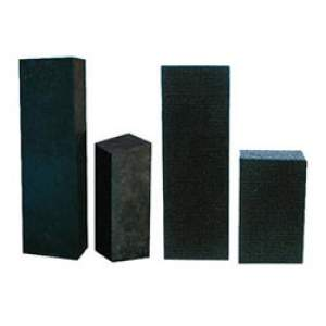 Carbon Blocks