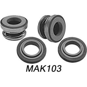 MAK103