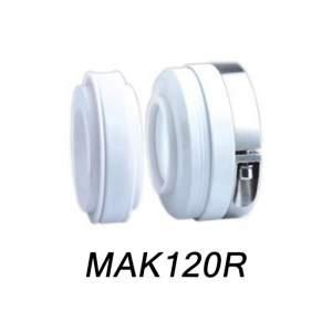 MAK120R