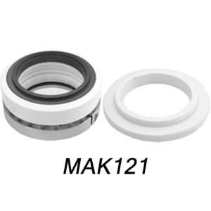 MAK121