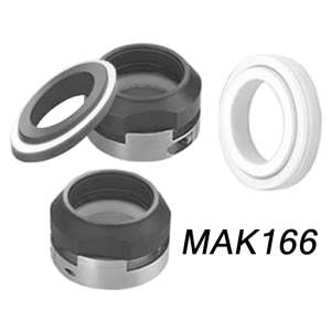 MAK166
