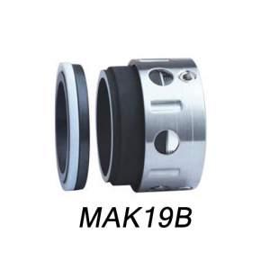 MAK19B