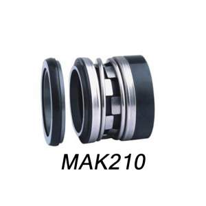 MAK210