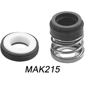 MAK215
