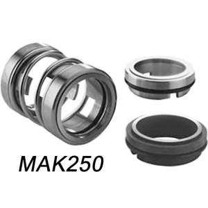 MAK250