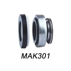 MAK301