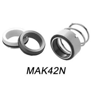 MAK42N