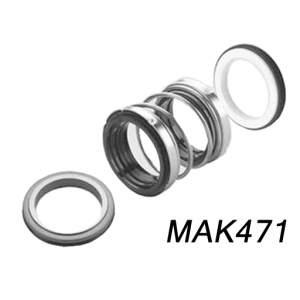 MAK471