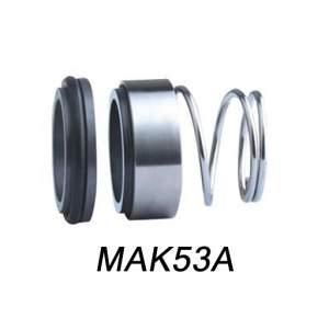 MAK53A