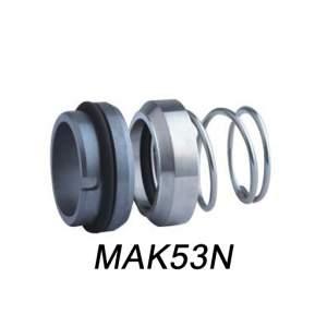 MAK53N