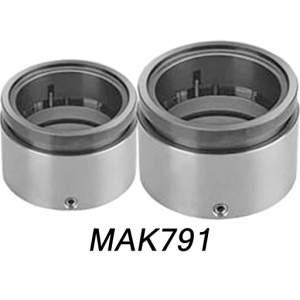 MAK791