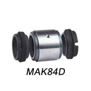 MAK84D