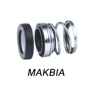 MAKBIA