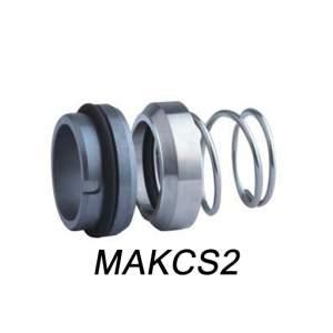 MAKCS2