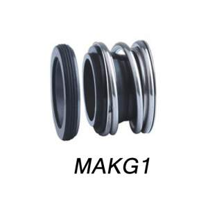 MAKG1
