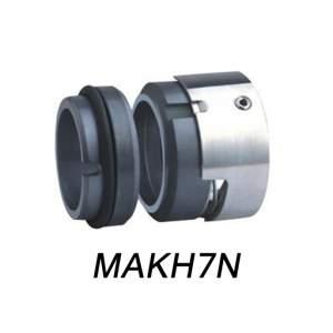 MAKH7N