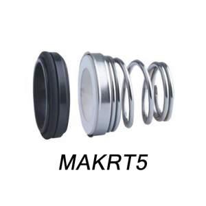 MAKRT5