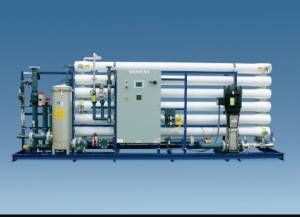 R.O. System Manufacturer In Thane