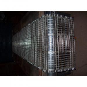 Chain Conveyor Belt Manufacturers In Vapi