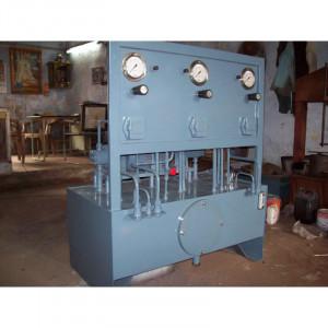 Hydraulic Power Pack Manufacturers In Navsari