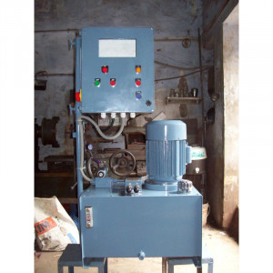 Special Purpose Customized Hydraulic Press Manufacturers In Aurangabad