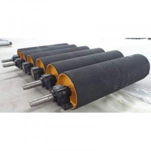 Bracket Conveyor Pulley Manufacturers In Sikar
