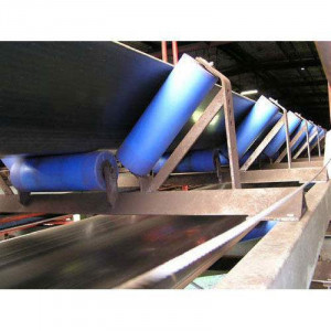 Conveyor Roller Idler Manufacturers In Ahmednagar
