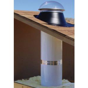 Daylight Tubular HomeDay Light Tubular