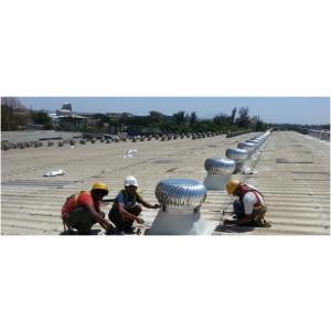 Rooftop Turbine Ventilator Suppliers In Tirunelveli