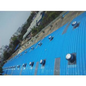 Wind Ventilator India Manufacturer