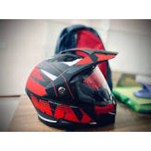 Helmet Dealer In Ahmedabad