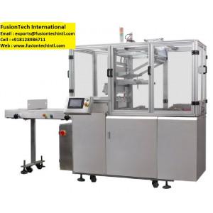 Exporters Of Wrappings Machine Near Blankenberge Belgium