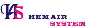 Hem Air System
