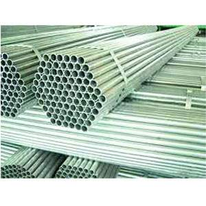 Scaffolding Pipe / M. S. Pipe / Steel Tube