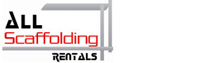 All Scaffolding Rental