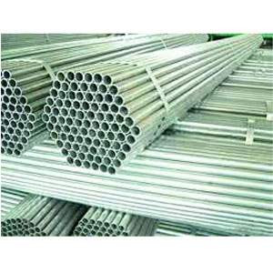 Pipe Scaffolding On Hire In Thane