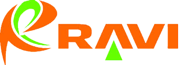 Ravi Electrical Stamping