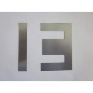 E I Type Transformer Lamination Manufacturers In Vadodara