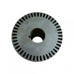 ELECTRICAL STAMPING Manufacturers In Jabalpur