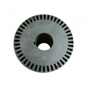 ELECTRICAL STAMPING Manufacturers In Ratlam