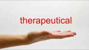 Therapeutical Wise