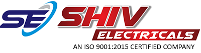 Shiv Electricals