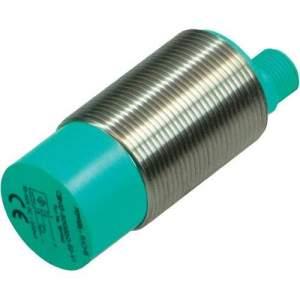 Pepperl Fuchs Capacitive Proximity Sensor